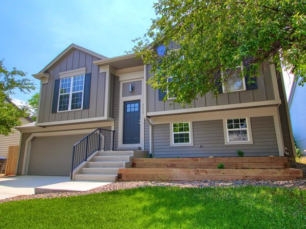 3 bed 2 bath Single Family at 559 London Ave Lafayette, CO, 80026 is for sale at 485k - 1 of 24