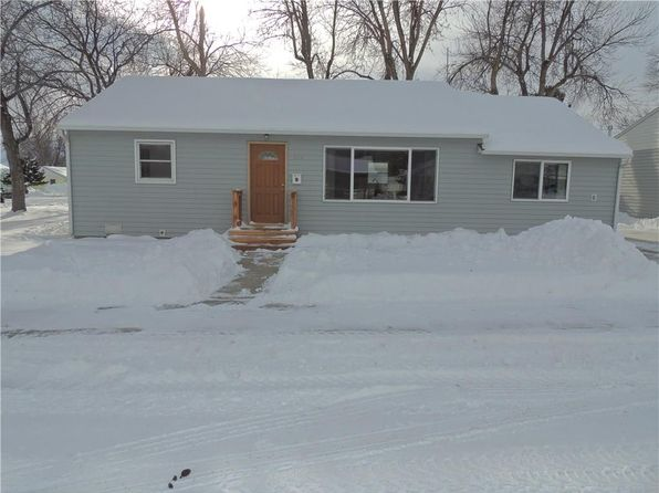 4 bed 2 bath Single Family at 202 W Maryland Ln Laurel, MT, 59044 is for sale at 210k - 1 of 17