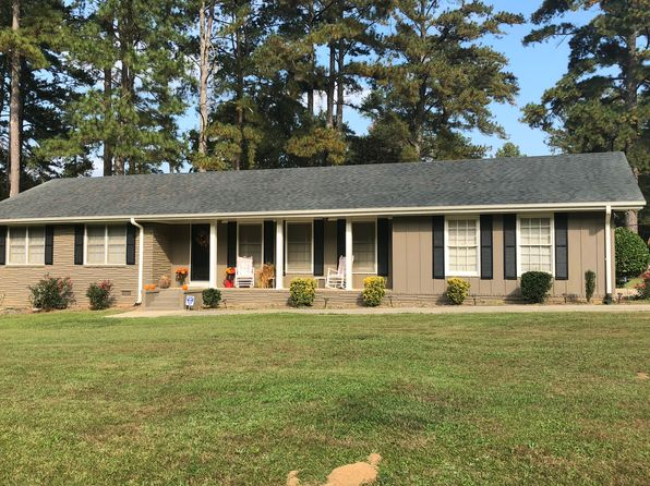 3 bed 2 bath Single Family at 1266 Maple St SE Conyers, GA, 30013 is for sale at 95k - 1 of 28