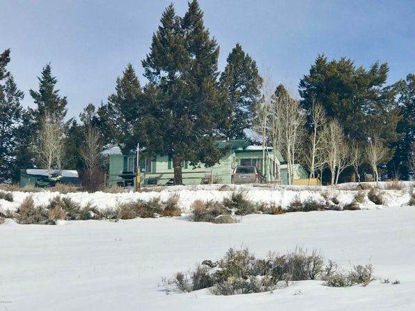 2 bed 2 bath Single Family at 131 County Rd Kremmling, CO, 80459 is for sale at 219k - 1 of 19