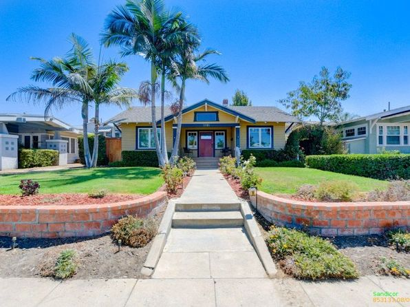 north park real estate north park san diego homes for sale zillow