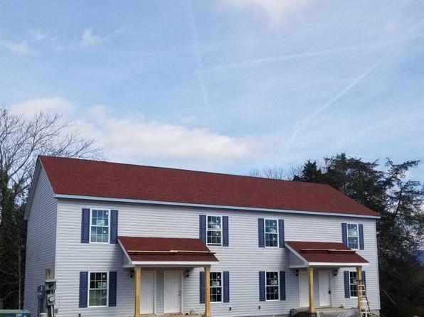 Apartments For Rent In Lexington Va Zillow
