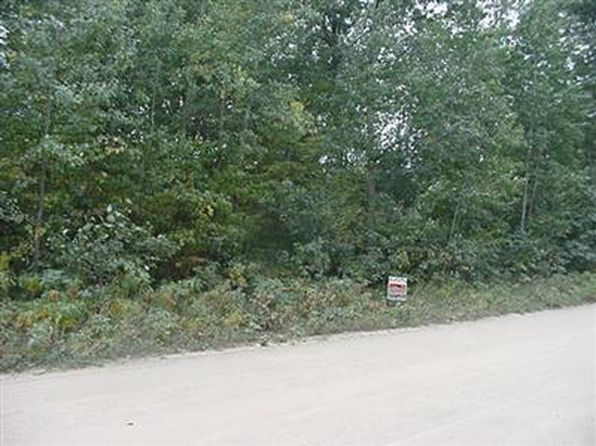null bed null bath Vacant Land at  Moore Rd Allegan, MI, 49010 is for sale at 9k - google static map