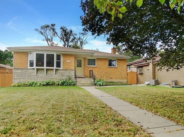 3 bed 2 bath Single Family at 912 E Irving Park Rd Itasca, IL, 60143 is for sale at 235k - 1 of 12