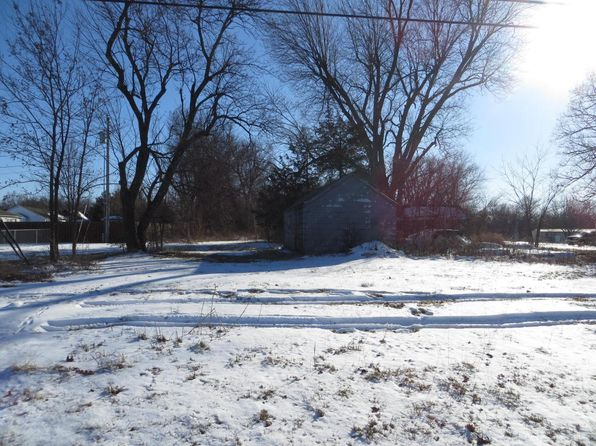 null bed null bath Vacant Land at 502 E Central St Oronogo, MO, 64855 is for sale at 20k - 1 of 2