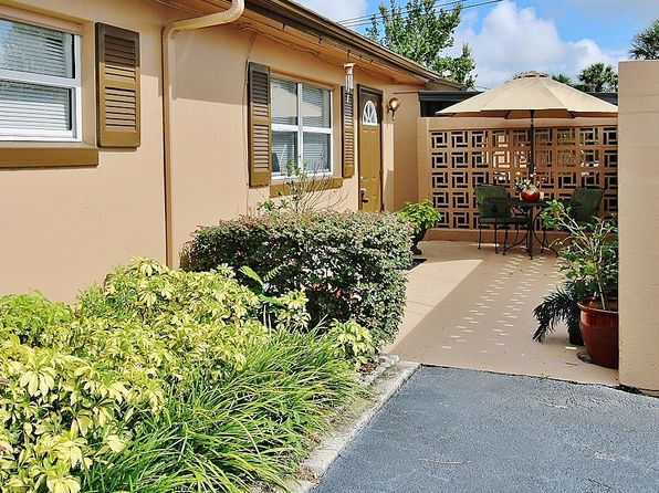 1 bed 1 bath Condo at 508 B St Casselberry, FL, 32707 is for sale at 64k - 1 of 19