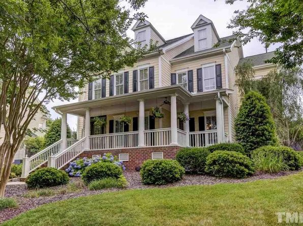bedford at falls river 27614 real estate 27614 homes for sale rh zillow com