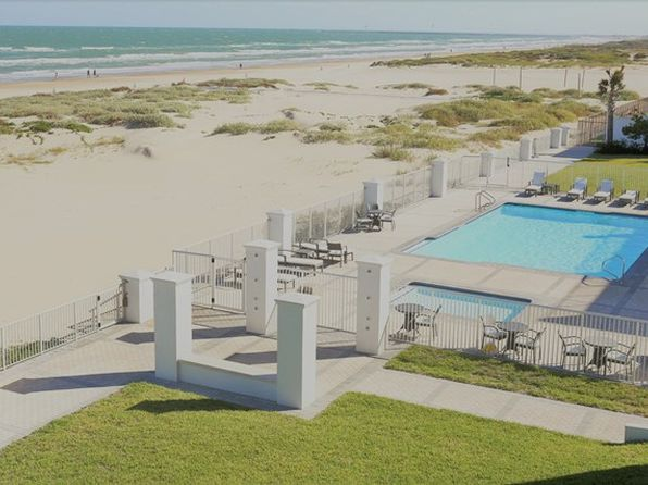 2 bed 2 bath Condo at 708 Padre Blvd South Padre Island, TX, 78597 is for sale at 410k - 1 of 30