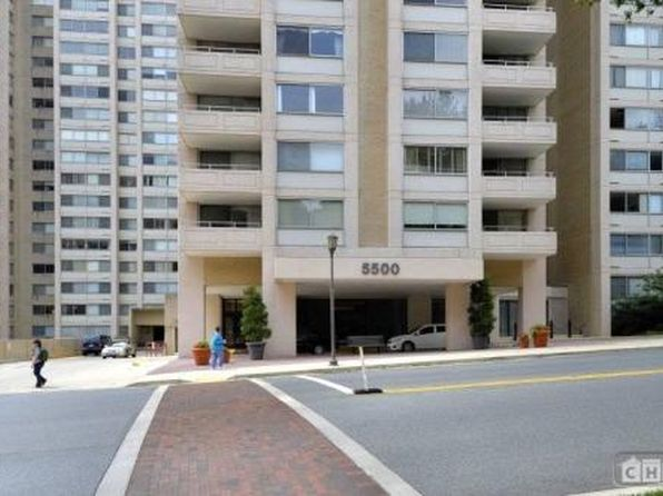 Apartments For Rent In Chevy Chase MD Zillow - Chevy chase maryland apartments