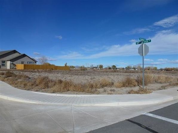 null bed null bath Vacant Land at 422 Seminole Dr Yerington, NV, 89447 is for sale at 40k - google static map