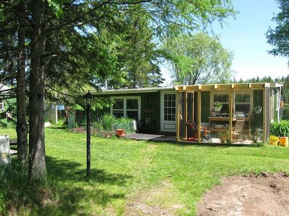 1 bed 1 bath Single Family at 3608 S Limberlost Rd Rhinelander, WI, 54501 is for sale at 90k - 1 of 16