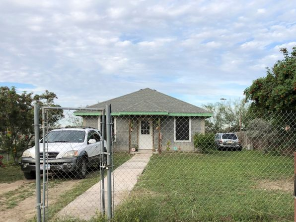 1 bed 1.5 bath Townhouse at 908 W RUISENOR AVE PHARR, TX, 78577 is for sale at 60k - 1 of 16
