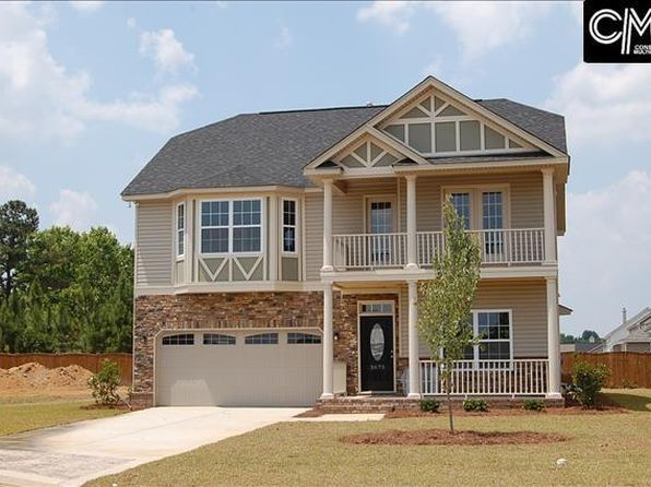 4 bed 2.5 bath Single Family at 779 Stoneroot Dr Columbia, SC, 29229 is for sale at 190k - 1 of 13