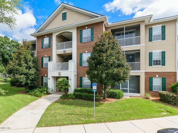 2 bed 2 bath Condo at 785 Oakleaf Plantation Pkwy Orange Park, FL, 32065 is for sale at 108k - 1 of 21