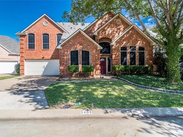 4 bed 3 bath Single Family at 5404 Mill Run Dr Mc Kinney, TX, 75070 is for sale at 277k - 1 of 29