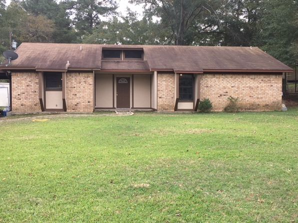 3 bed 2 bath Single Family at 248 Post Oak Rd Hallsville, TX, 75650 is for sale at 118k - 1 of 7