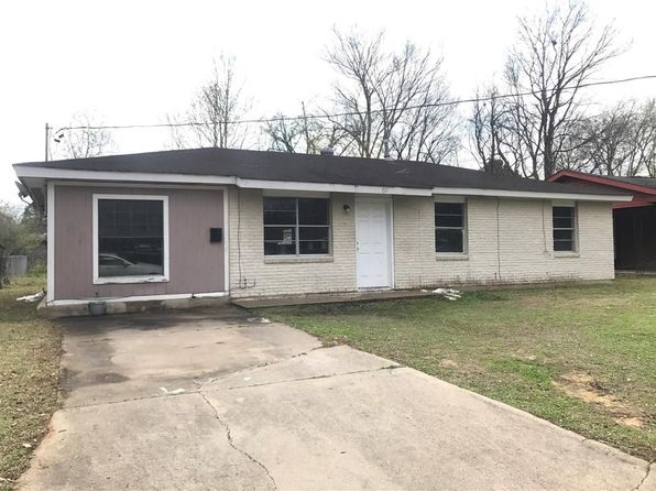 3 bed 1 bath Single Family at 711 Bennett St Alexandria, LA, 71302 is for sale at 73k - google static map