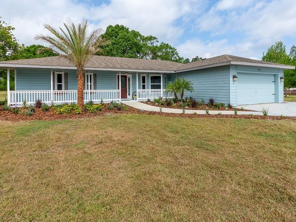 4 bed 2 bath Single Family at 5151 Red Rooster Rd Parrish, FL, 34219 is for sale at 395k - 1 of 28