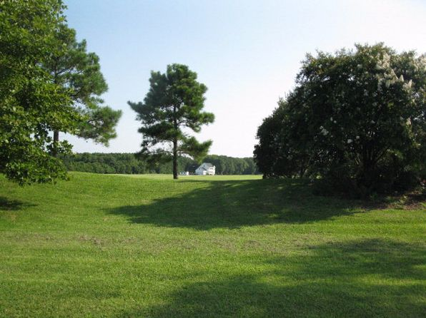 null bed null bath Vacant Land at 0 None Parksley, VA, 23421 is for sale at 35k - 1 of 6