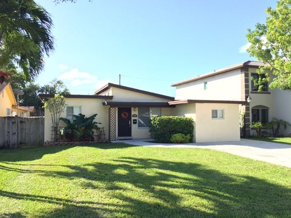 3 bed 2 bath Single Family at 6410 SW 22nd St Miami, FL, 33155 is for sale at 395k - 1 of 27