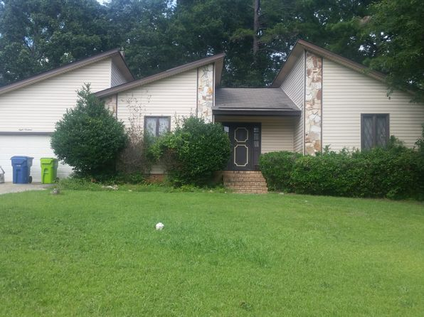 3 bed 2 bath Single Family at 819 Chadford Rd Irmo, SC, 29063 is for sale at 100k - 1 of 2