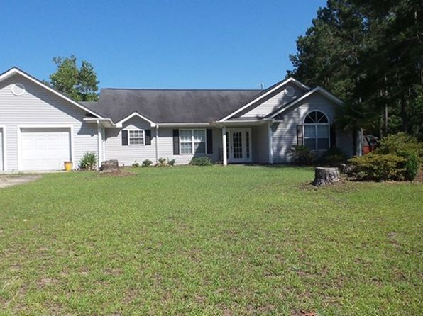3 bed 2 bath Single Family at 141 Elaine Dr Elloree, SC, 29047 is for sale at 140k - 1 of 6