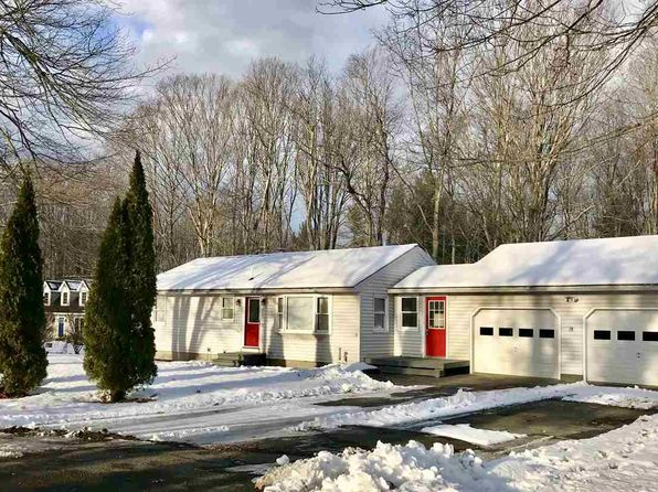 2 bed 1 bath Single Family at 319 Lee Hook Rd Durham, NH, 03824 is for sale at 270k - 1 of 17