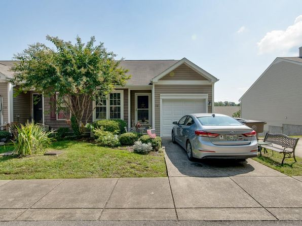 3 bed 2 bath Condo at 3030 Ned Shelton Rd Nashville, TN, 37217 is for sale at 170k - 1 of 15
