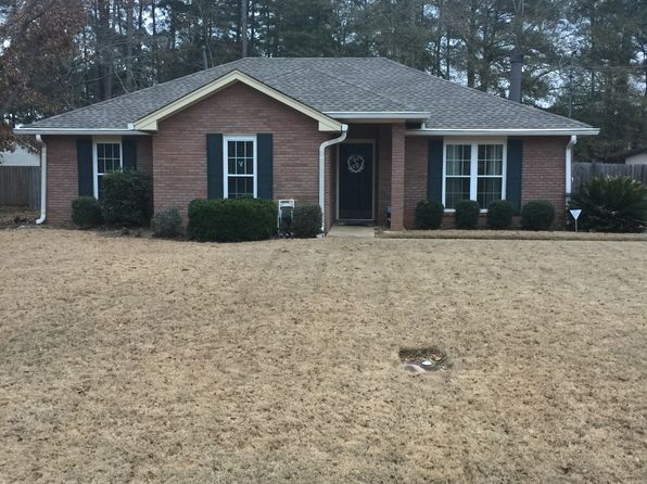 3 bed 2 bath Single Family at 506 Saddlewood Dr Pike Road, AL, 36064 is for sale at 168k - 1 of 18