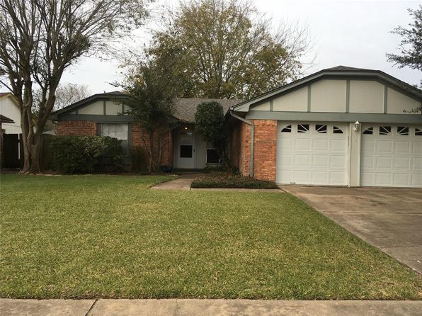 2 bed 1 bath Single Family at 1618 Grand Park Dr Missouri City, TX, 77489 is for sale at 90k - 1 of 15