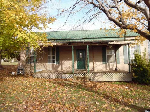 3 bed 1 bath Single Family at 216 E Westbrook St Troy, TN, 38260 is for sale at 25k - 1 of 13