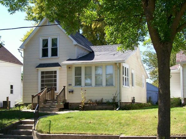 3 bed 1 bath Single Family at 218 N 1st Ave Albert Lea, MN, 56007 is for sale at 40k - 1 of 21