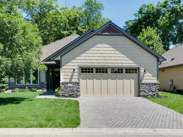 4 bed 1 bath Single Family at 3582 Crystal Bay Ln NW Prior Lake, MN, 55372 is for sale at 500k - 1 of 6