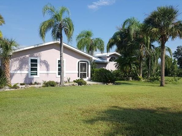 4 bed 2 bath Single Family at 1165 Frontier Cir Labelle, FL, 33935 is for sale at 330k - 1 of 17