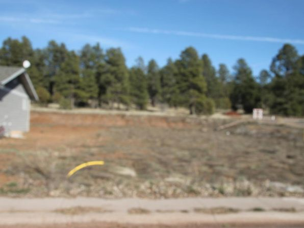 null bed null bath Vacant Land at 906 Wells Fargo Dr Williams, AZ, 86046 is for sale at 45k - google static map