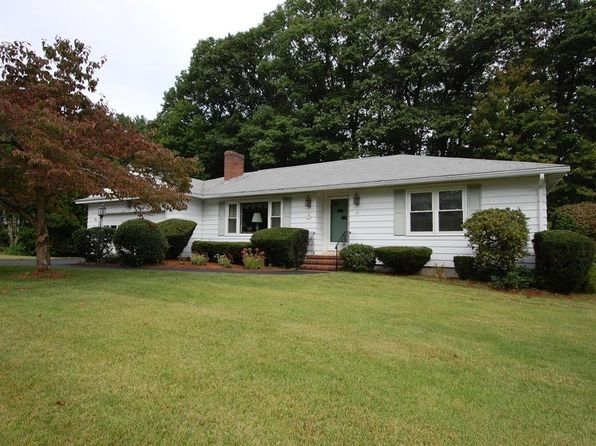 2 bed 2 bath Single Family at 15 Norfolk Dr Leominster, MA, 01453 is for sale at 310k - 1 of 29