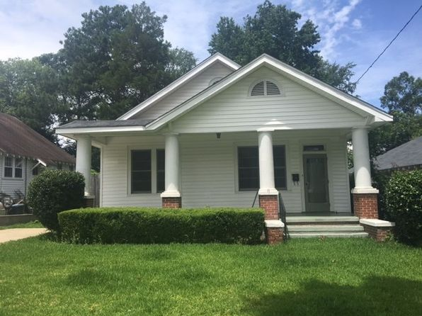 3 bed 2 bath Single Family at 1225 Owsley Ave Columbus, GA, 31906 is for sale at 147k - 1 of 14