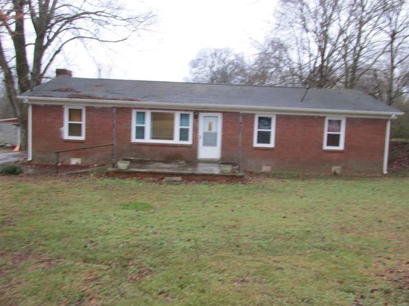 3 bed 1 bath Single Family at 492 Main St Prospect, TN, 38477 is for sale at 80k - 1 of 22