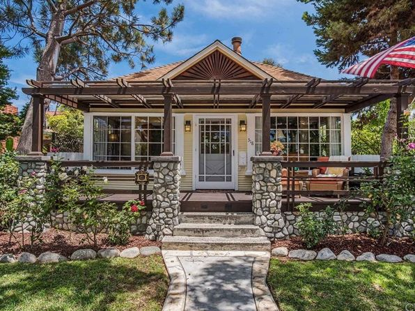 3 bed 2 bath Single Family at 318 Orizaba Ave Long Beach, CA, 90814 is for sale at 929k - 1 of 31