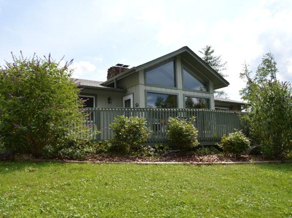 3 bed 3 bath Single Family at 178 Carver Mountain Vly Sylva, NC, 28779 is for sale at 379k - 1 of 65