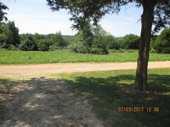 3 bed 2 bath Mobile / Manufactured at ACRES RR BISBEE Urbana, MO, 65767 is for sale at 83k - 1 of 26