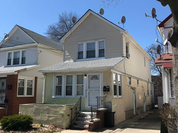4 bed 3 bath Miscellaneous at 11630 219th St Jamaica, NY, 11411 is for sale at 665k - 1 of 18