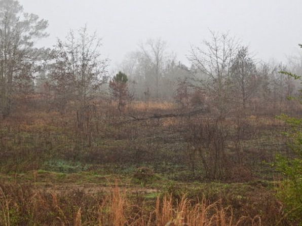 null bed null bath Vacant Land at  Johnston Hwy Trenton, SC, 29847 is for sale at 23k - 1 of 4
