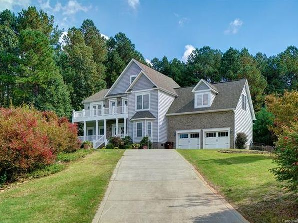 3 bed 3 bath Single Family at 3652 Lake Bluff Dr Sherrills Ford, NC, 28673 is for sale at 350k - 1 of 24