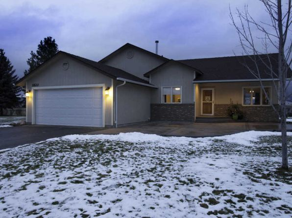 5 bed 3 bath Single Family at 1820 Garden Grove Ln Missoula, MT, 59804 is for sale at 500k - 1 of 28