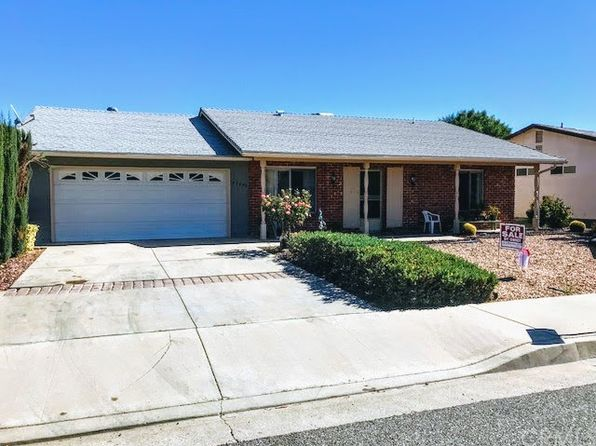 2 bed 2 bath Single Family at 27540 Grosse Point Dr Sun City, CA, 92586 is for sale at 239k - 1 of 22