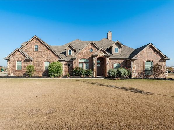 4 bed 4 bath Single Family at 7741 Valley Ridge Dr Northlake, TX, 76247 is for sale at 440k - 1 of 36
