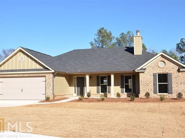 4 bed 3 bath Single Family at 2488 Hollis Rd Statham, GA, 30666 is for sale at 206k - 1 of 24