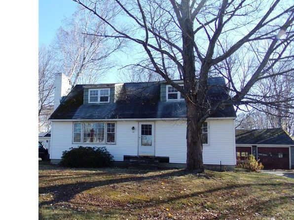 4 bed 2 bath Single Family at 93 OHIO ST MILLINOCKET, ME, 04462 is for sale at 23k - 1 of 11