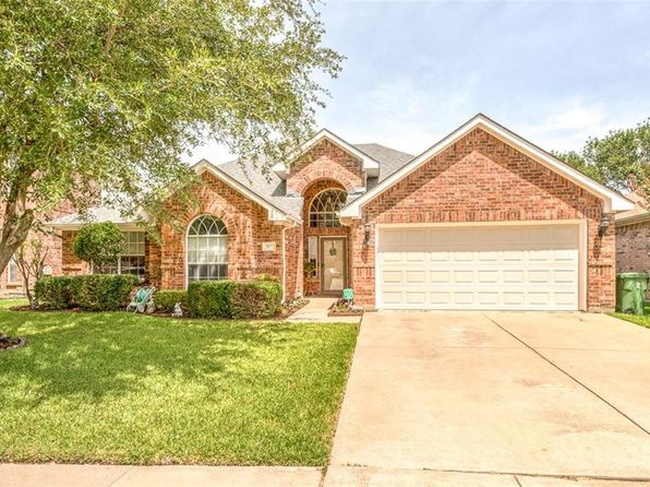 3 bed 2 bath Single Family at 507 Jennifer Ln Arlington, TX, 76002 is for sale at 239k - 1 of 30